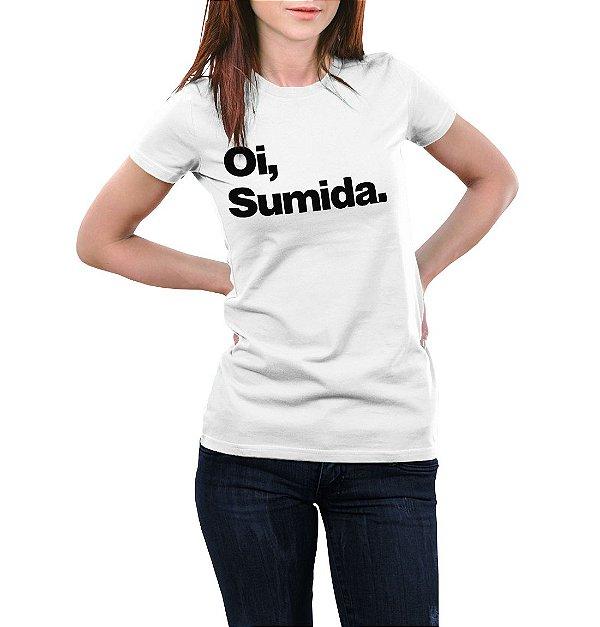OI, SUMIDA