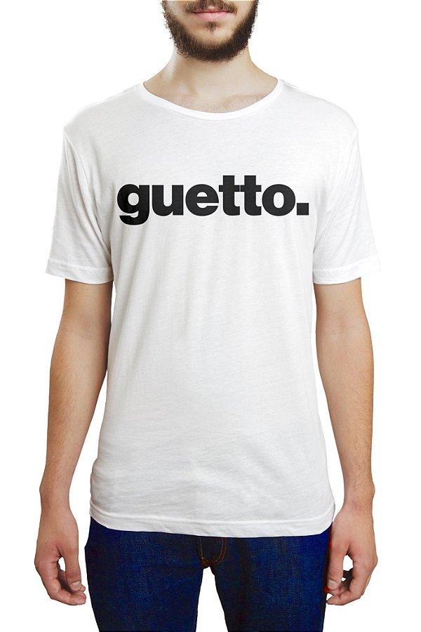 GUETTO