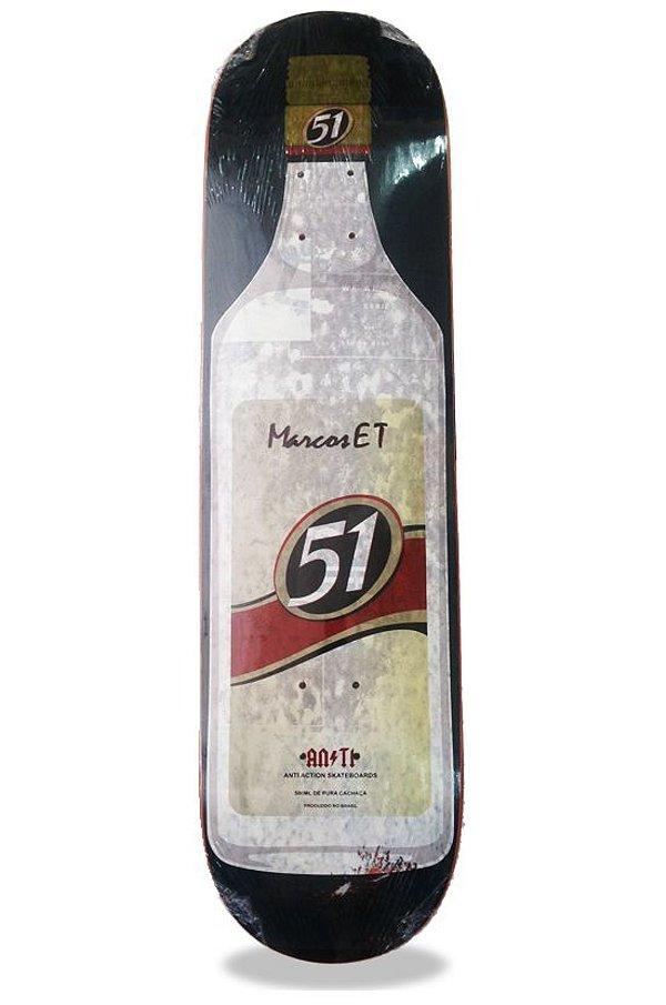 Shape 51 - Marcos ET