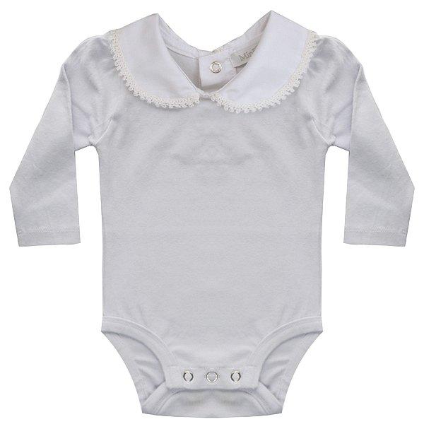 Body bebê renascença