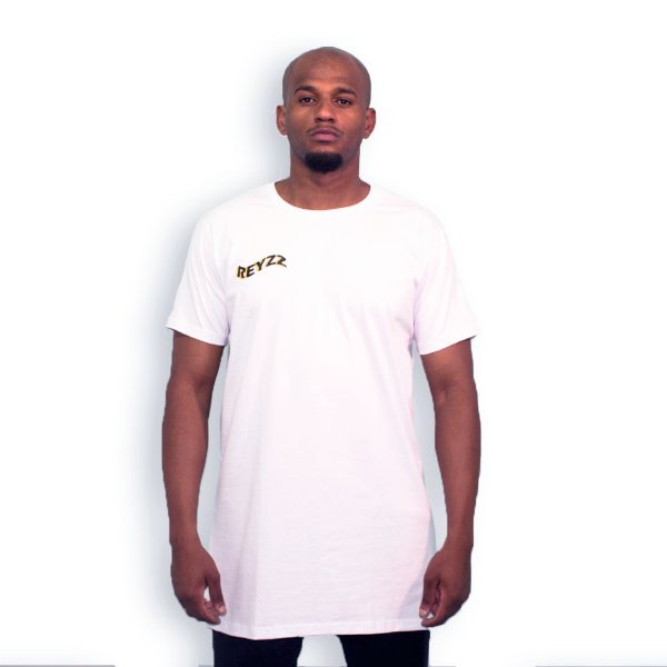 T-Shirt Three Dimensions
