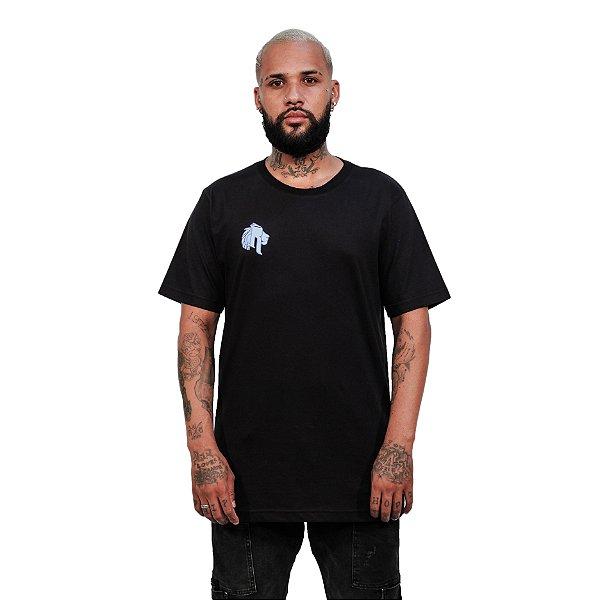Camiseta World