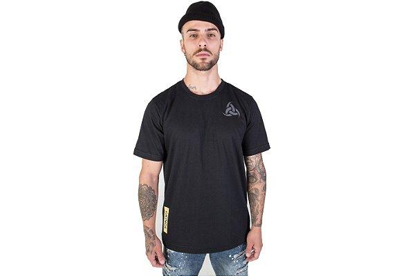 Camiseta Casual Vikings NT