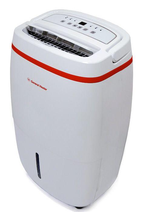 Desumidificador de Ambiente 20 L/dia - 220V - GHD-2000-2