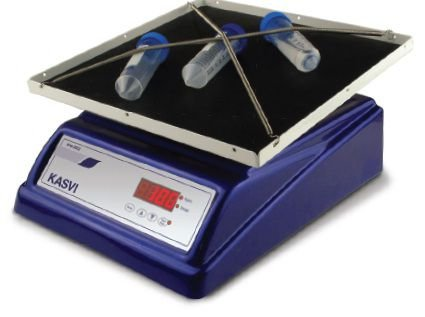 Agitador Recíproco - K25-3015