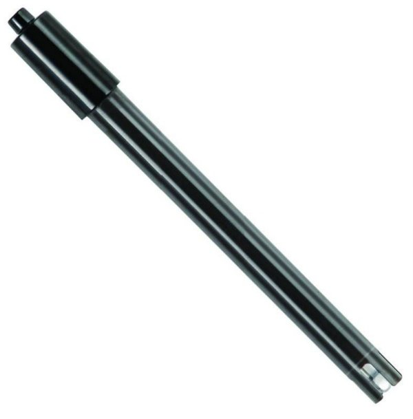 Eletrodo de Plástico - K38-1460