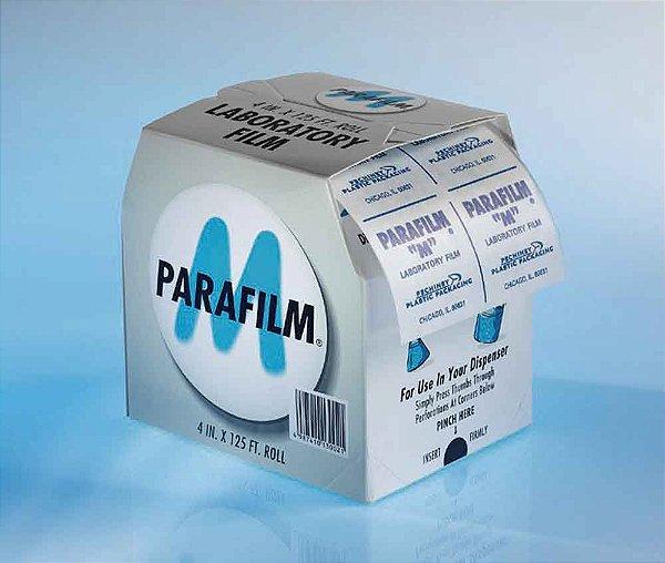 Parafilm - PM996
