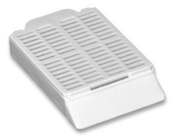 Cassete Histológico - K30-0501