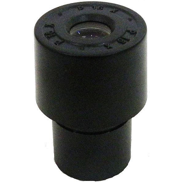 Ocular 16X (11mm) Biológico - TA-0231