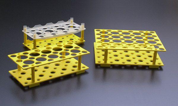 Rack TPP - 18 X 15ml ou 10 X 50ml – 99017