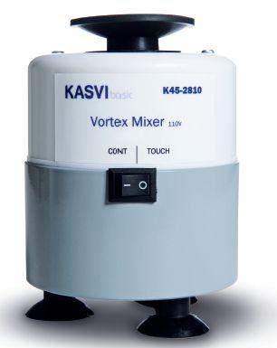 Vortex BASIC com Plataforma - 110V - K45-2810