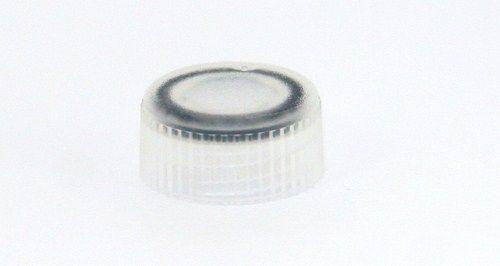 Tampa para Microtubo de Centrifugação - K6-0001