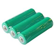 Bateria para Microscópio TIM-18 - TA-0285