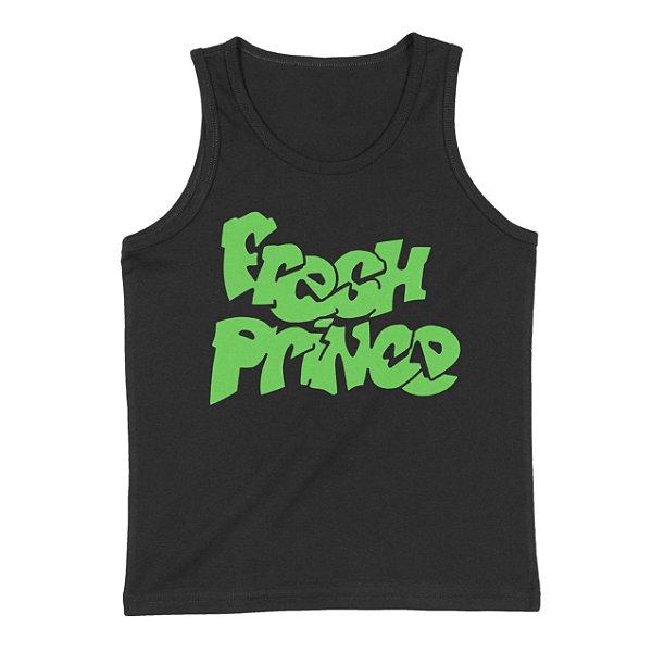 Regata Fresh Prince
