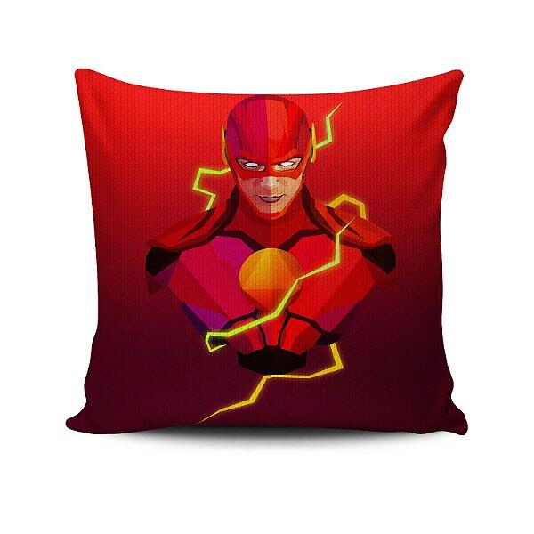 Almofada The Flash Barry Allen