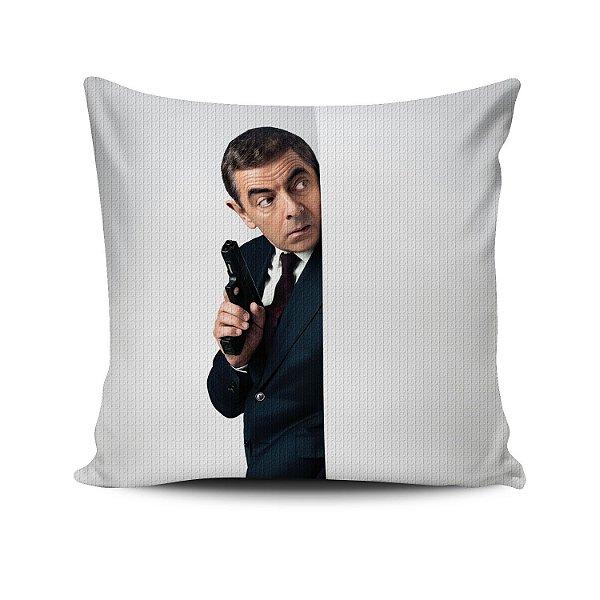 Almofada Mr. Bean