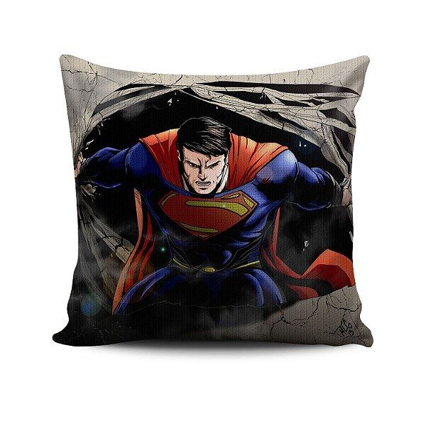 Almofada Super Homem