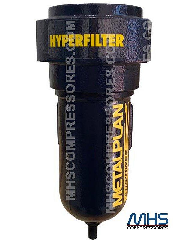 FILTRO COALESCENTE MFC025 M20/M40