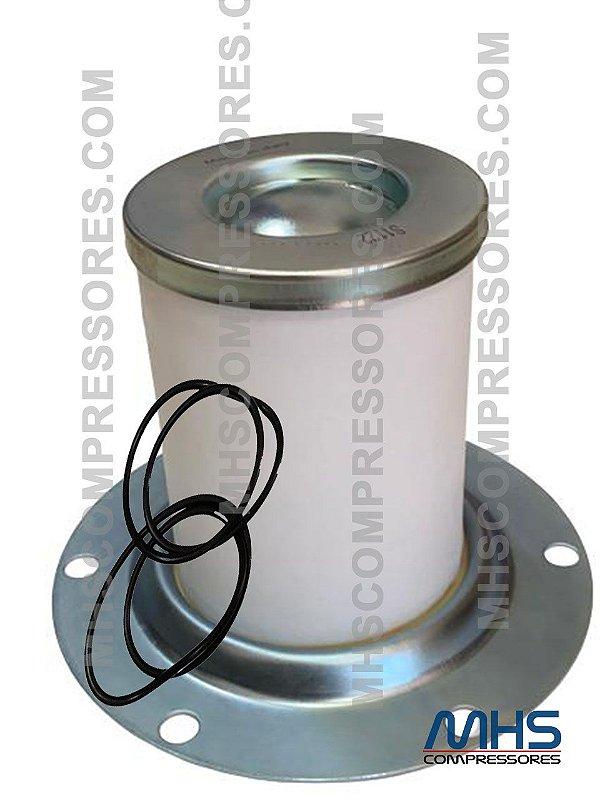 FILTRO SEPARDOR ATLAS COPCO 2901196300 162570360