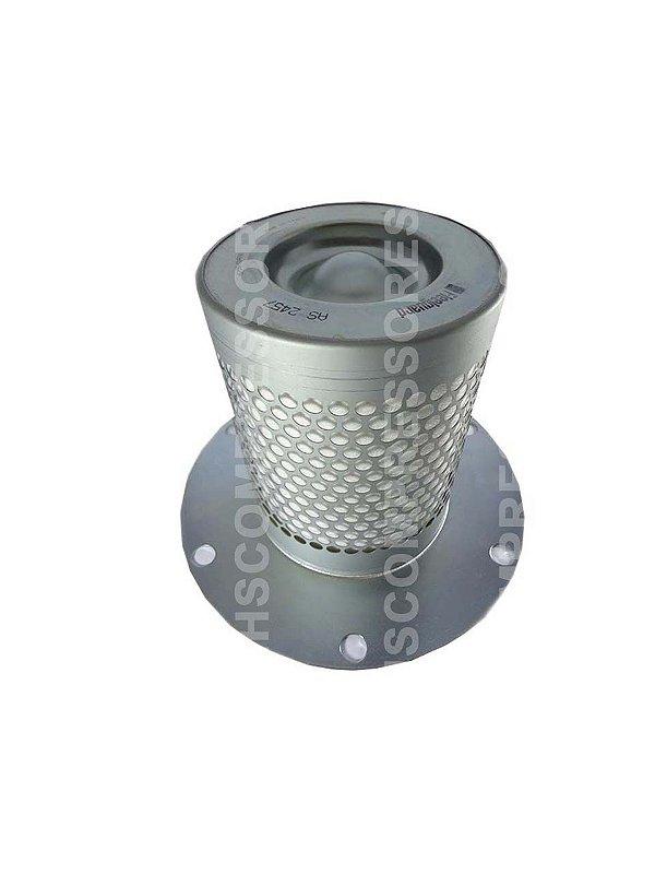 FILTR SEPARADOR AR/ÓLEO  1625703600 2901196300 (1)