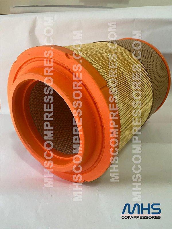 FILTRO DE AR INGERSOLL UAEP9501P
