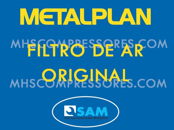 ELEMENTO SEGURANÇA PACK 30 / 40 / 50 PC - 3120295