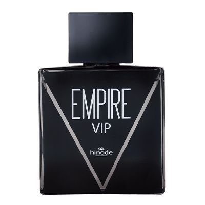 Empire Vip 100ml