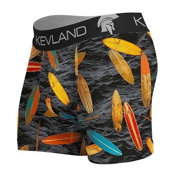 d904b4894 CUECA BOXER KEVLAND BLACK SEA - Preço baixo e as melhores ofertas