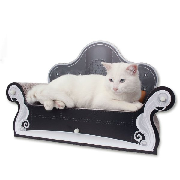 Cat Sofa Arranhador