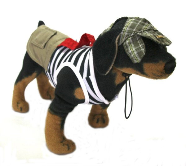 Roupa Chico (Chaves)