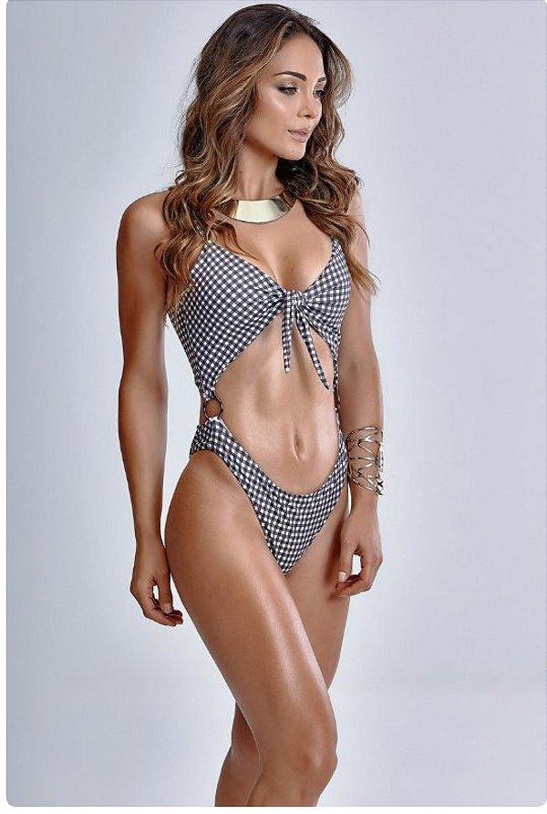 Body Labellamafia MBY14262