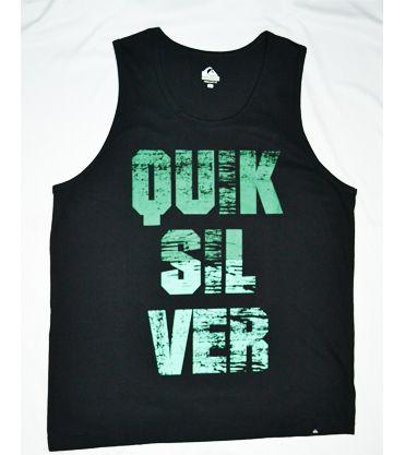 Regata Quiksilver - 14919