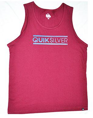 Regata Quiksilver - 14920