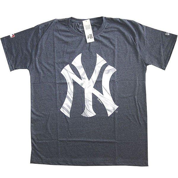 Camiseta NY