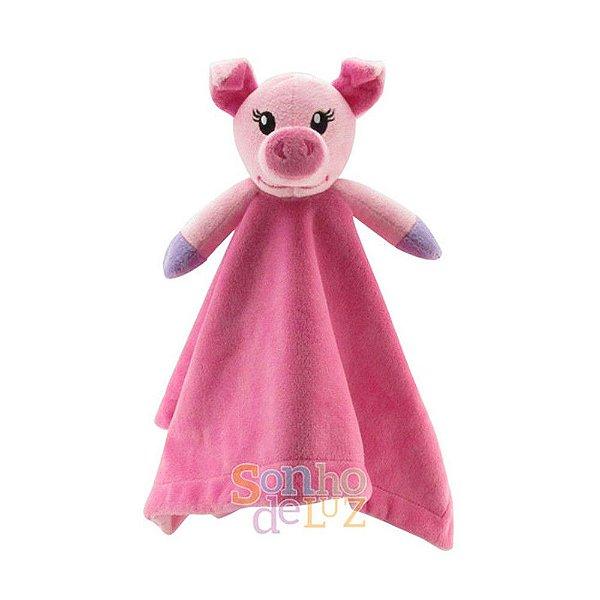 Naninha da Peppa Pig - Sonho de Luz - 404