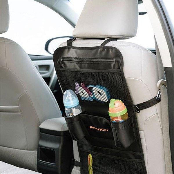 Organizador para Carro e Carrinho Store N Ride - Multikids Baby - BB179