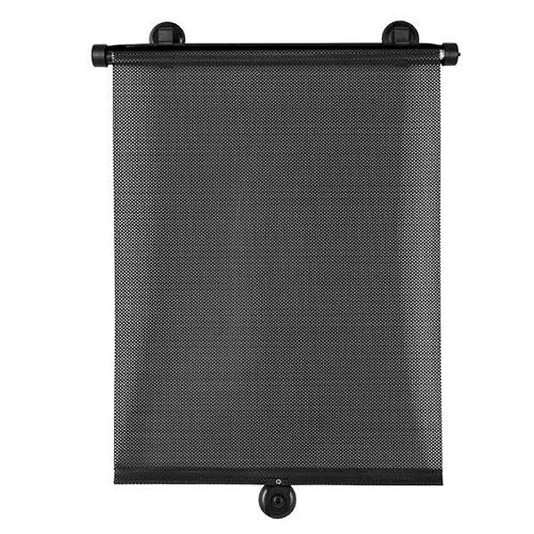Protetor Solar Retrátil para Carro - KaBaby - 16502P