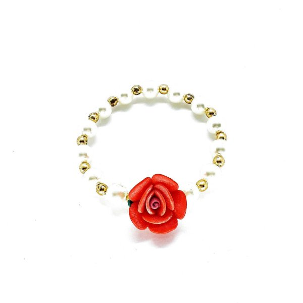 PULSEIRA PASSION ROUGE