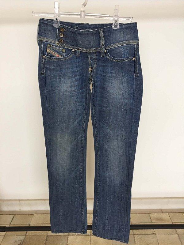 Calça jeans - Diesel