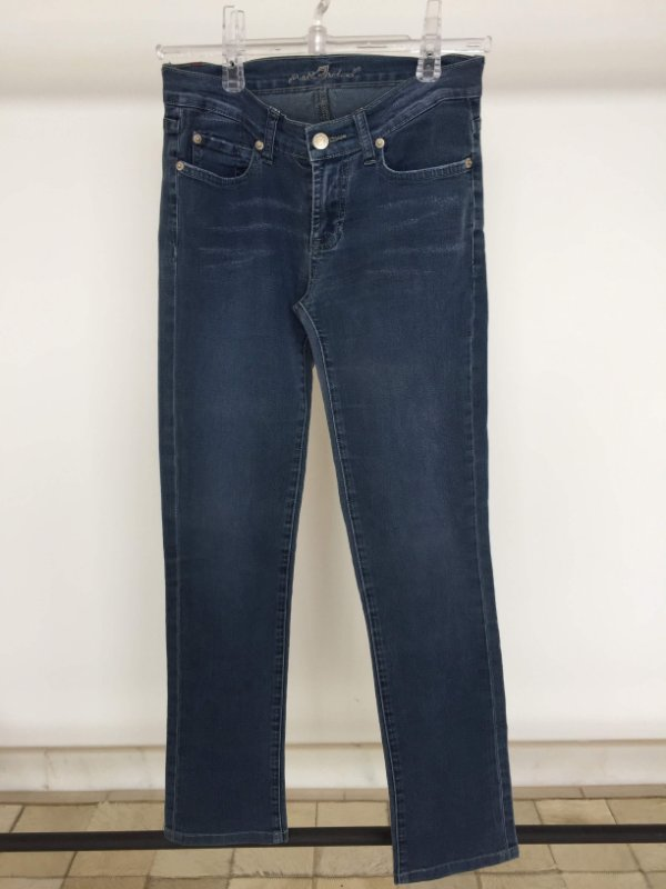 Calça jeans - 7 for all mankind