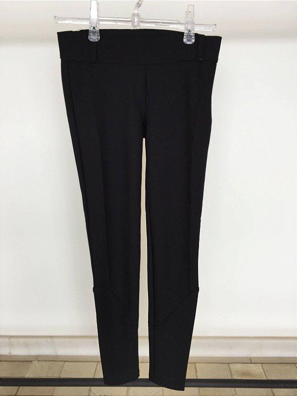 Calça legging (P) - Iorane