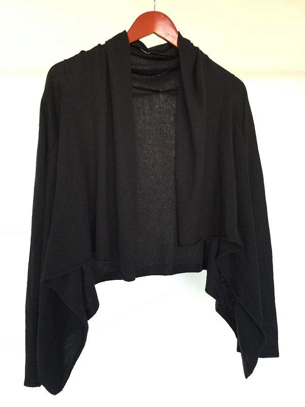 Bolero tricozinho (P)