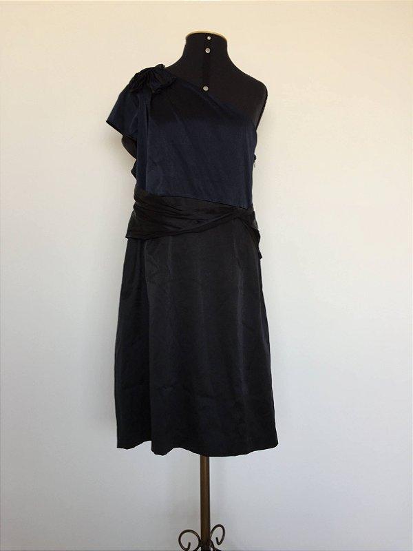 Vestido Midi (G) - Elie Tahari