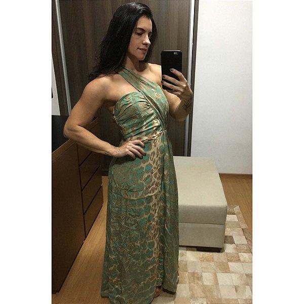 Vestido longo um ombro só (38)