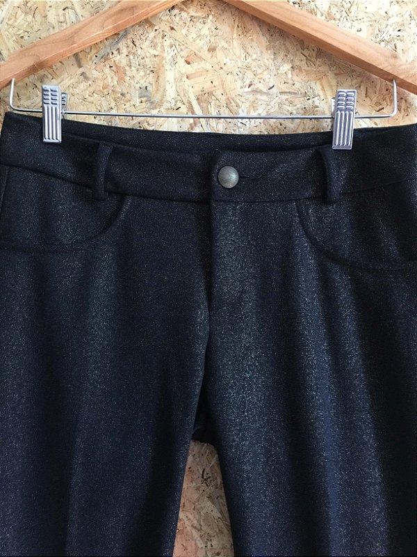 Calça legging brilhos (36)