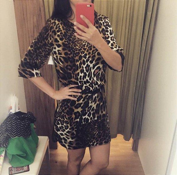 Vestido onça (40)