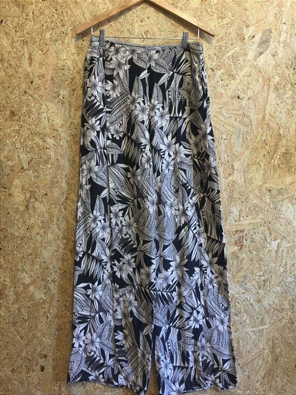Pantalona flores (38) - Shoulder