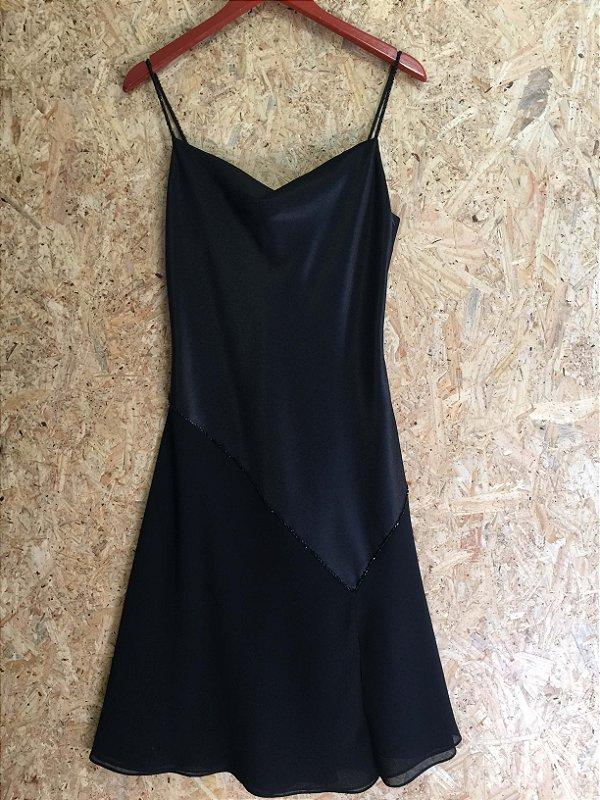 Vestido preto (42)