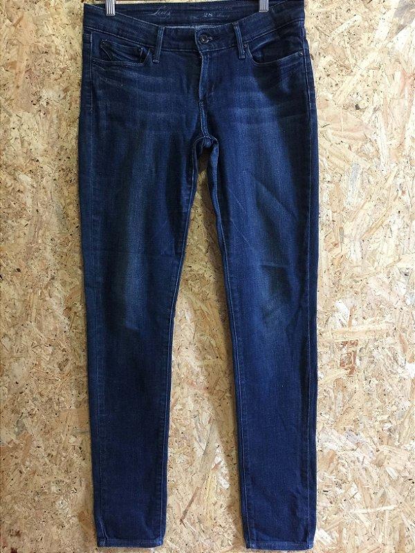 Calça jeans (40) - Levi's