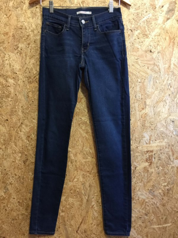 Calça jeans (38) - Levi's